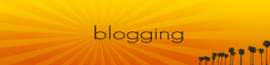 Blogging for the Travel Industry